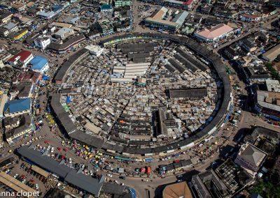 Takoradi-circle Takoradi Ghana market