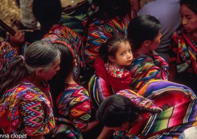 chichicastenango#people#Guatamala