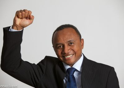 success happy-business-man