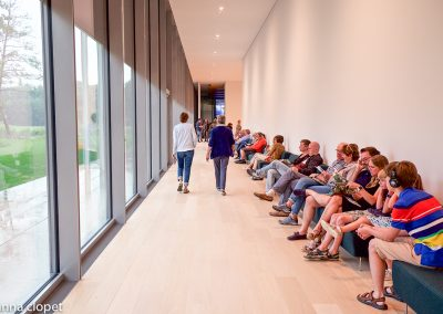 people#museum