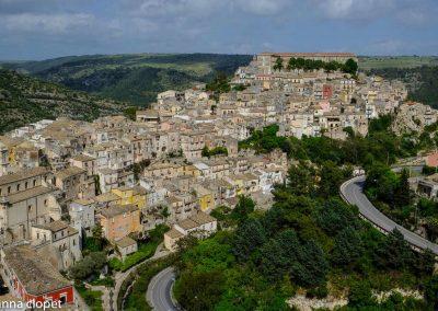 Ragusa#sicily