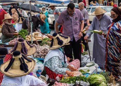 Tangier#market#souk#berber#people#vegetables#morocco